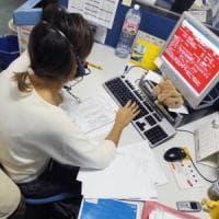 Effetto Fornero e Jobs Act:  -300 mila parasubordinati dal 2011.