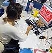Effetto Fornero e Jobs Act:  -300 mila parasubordinati