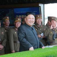 "Il generale David Petraeus: ""Pyongyang minaccia gli Usa, la Cina deve fermarla"""
