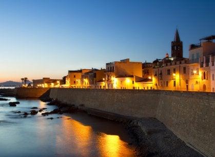 Marina de Vì: ad Alghero la rassegna per scoprire la Sardegna del Gusto
