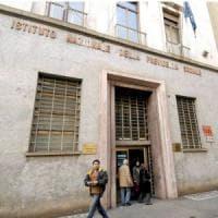 Niente accordo con Inps e Ministero, i Caf sospendono il servizio Isee