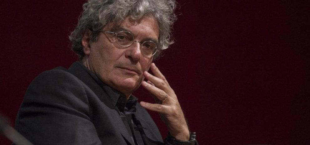 Eduardo De Filippo diventa una serie, dirige il concittadino Mario Martone
