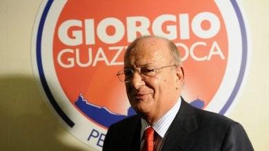 Addio a Giorgio Guazzaloca, primo sindaco non comunistadi Bologna   fotostoria
