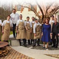 Udine: 12 mesi di festa,  Agli Amici compie 130 anni