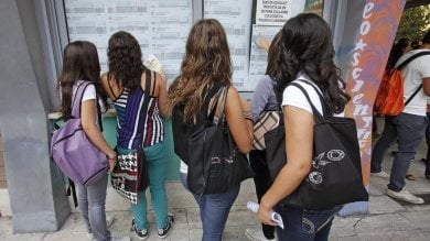 Un giovane su tre dice sì a pena di morte. Solo il 23% teme la disoccupazione