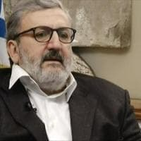 """Albano Carrisi: """"Scelgo l'uomo, non la politica, Michele Emiliano farà resuscitare..."""
