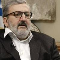 Albano Carrisi: