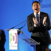 """Anna Foglietta: """"Renzi merita un'altra chance per cambiare la sinistra vintage"""""""
