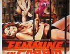 Addio a Jonathan Demme, da 'Femmine in gabbia' a 'Dove