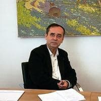 Francia, condannato per incitamento all'odio il fondatore di Rsf, oggi sindaco di...