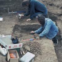 """""""Uomini preistorici in nord America già 130mila anni fa"""". Ma è polemica sul nuovo studio"""