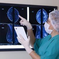 Cancro, si può fare di più. Il 40% dei tumori potrebbe essere evitato