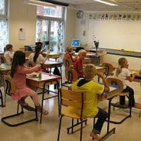 Svezia, stop a segregazione sociale nelle scuole. Il ministro: