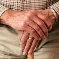 La malattia di Parkinson potrebbe avere origine nell'intestino?