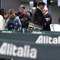 Altroconsumo dà i voti alle compagnie aeree. Male Alitalia