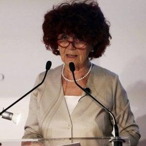 """Ministra Fedeli: """"I conservatori musicali a rischio diventeranno di Stato"""""""