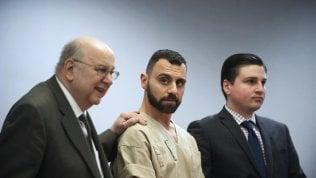 Usa, il braccialetto contapassi svela il delitto. e il marito finisce in cella