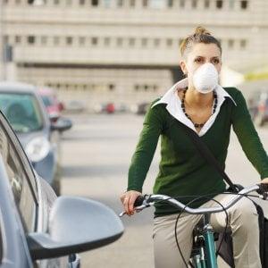 Smog, Bruxelles chiede all'Italia 'azioni appropriate' per ridurre le emissioni