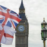 """Dopo la Brexit, il """"Bregret"""": ora i pentiti dell'uscita superano i convinti"""