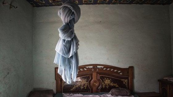 In Senegal, dove iniziò l'odissea di un migrante
