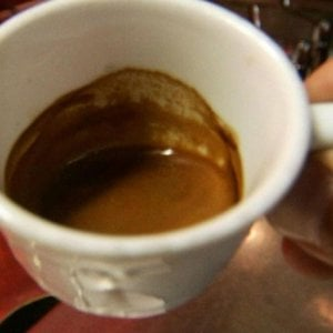 """""""Moka o espresso, 3 tazzine di caffé 'proteggono' dal cancro alla prostata """""""