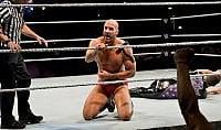 """A maggio a Roma e Bologna """"Presto uno italiano in WWE"""""""