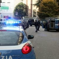 Spaccio sul darkweb: arresti e perquisizioni in 25 province