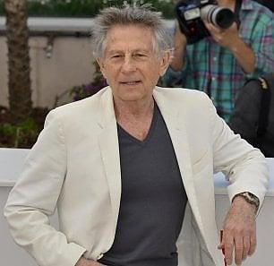 Polanski a Cannes è fuori concorso col nuovo film