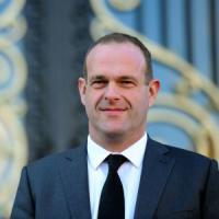 Francia, polemiche su presunte dichiarazioni negazioniste. Neopresidente ad interim del...