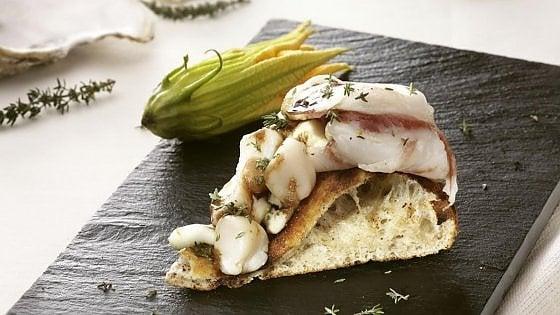 Modena conoscete TasteiT, la nuova pizzeria gourmet che sfida i nomi più  famosi?