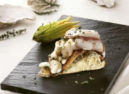Modena: conoscete TasteiT, la nuova pizzeria gourmet che sfida i nomi più famosi?