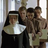 Irlanda, ospedale affidato a ordine di suore coinvolto nello scandalo 'Magdalene': e...