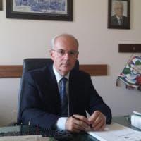 Carmelo Zuccaro: