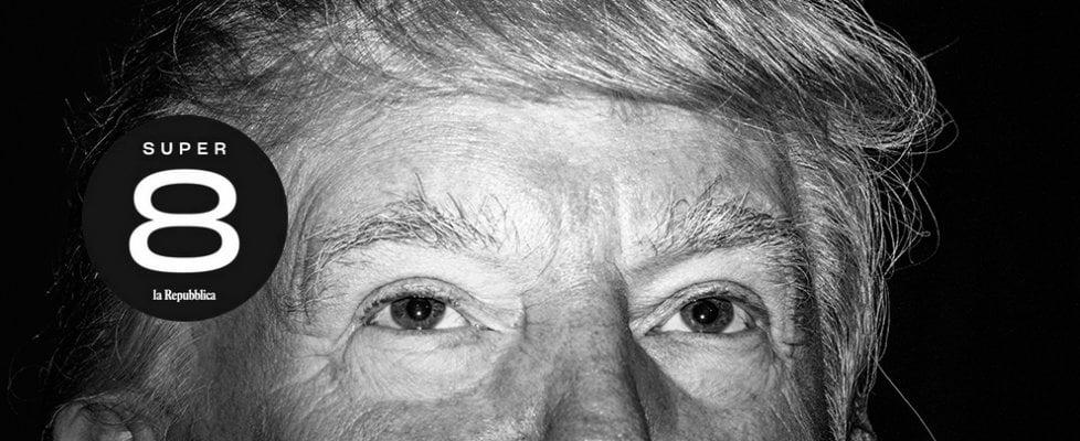 Donald Trump: i cento giorni della sua America