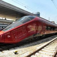 Assunzioni, nuovi treni e passeggeri in aumento: Italo compie 5 anni di Alta velocità
