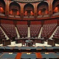 Come salvare il Parlamento