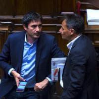 """Nicola Fratoianni: """"Ci uniamo solo con chi vuole le 35 ore e l'articolo 18"""""""