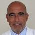 Malattie neurologiche - Sla e malattie neuromuscolari