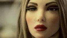 Arrivano i robot: l'industria del sesso pronta alla rivoluzione high tech