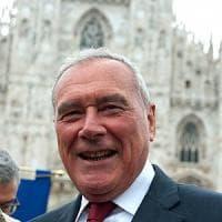 """Migranti, Grasso su polemica su Ong: """"Pm di Catania ha sbagliato, M5s strumentalizza"""""""