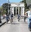 Lavoro, Bolzano la provincia con gli stipendi più alti