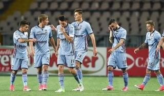 Le pagelle di Torino-Sampdoria: Carlao da incubo, Schick incanta