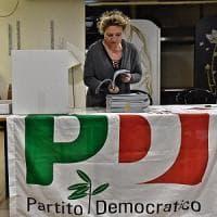 Dalle elezioni all'Europa: cinque scelte che Renzi deve fare