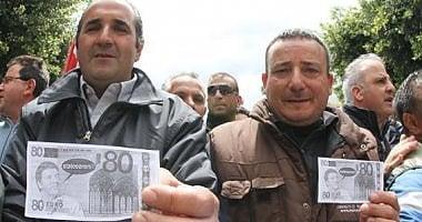 Non solo gli 80 euro: il Paese dei bonus Ma non sempre hanno funzionato
