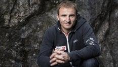 Alpinismo, Ueli Steck muore mentre tenta un nuovo primato sullEverest
