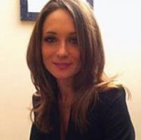 La doppia scommessa di Luciana De Fino, la manager under 35 che punta su droni e mobilità...