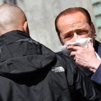 """Stefano Parisi: """"Se siamo divisi in Sicilia spianeremo la strada alla vittoria dei..."""