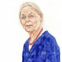 Edith Bruck: