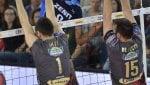 Champions, Perugia crolla in finale: troppo forte Kazan
