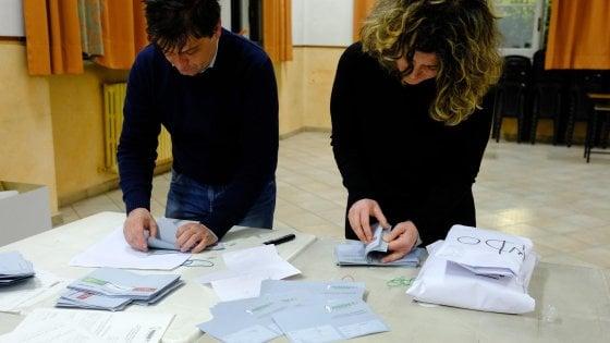 """La prima mossa di Renzi sulle alleanze: """"So che il Pd non può fare da solo ma siamo gli unici veri anti-Grillo"""""""